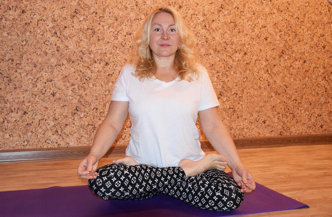 Йога в альметьевске адреса
